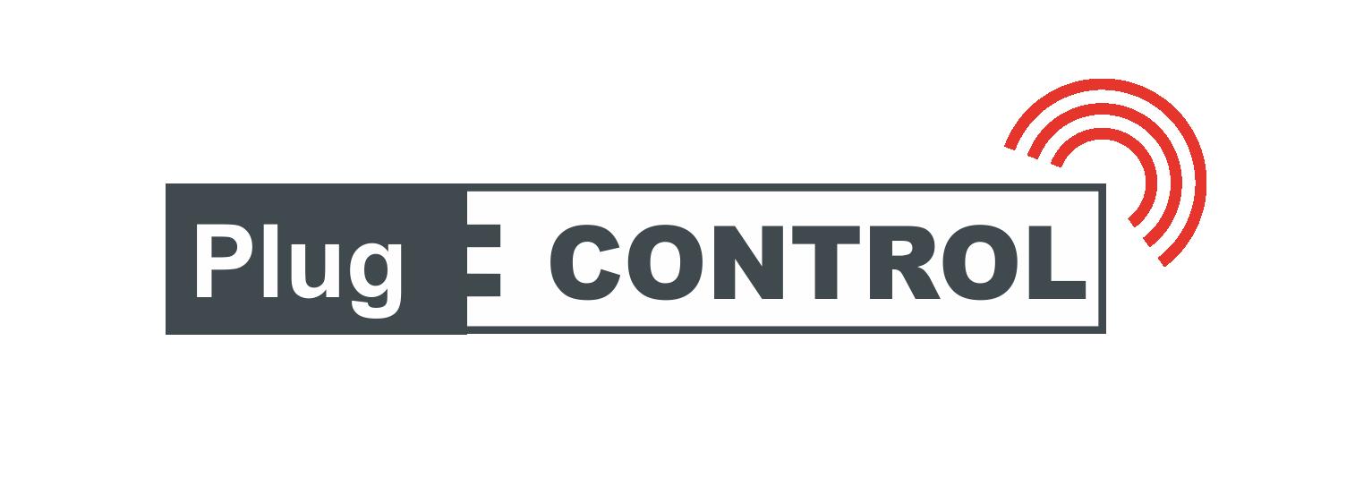Plug and Control